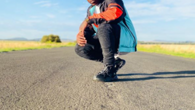 Photo of Focalistic – 2020 Vision Freestyle