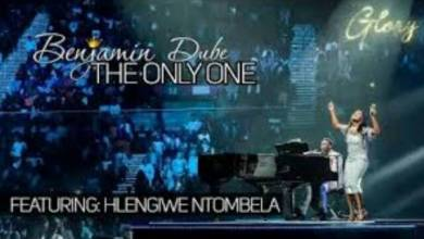Photo of Benjamin Dube – The Only One ft. Hlengiwe Ntombela