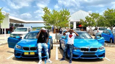 Photo of Kabza De Small & Dj Maphorisa – Emcimbini Ft. Samthing Soweto