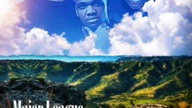 Photo of Major League & Senzo Afrika – Valley Of A 1000 Hills EP