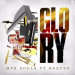 Mfr Souls – Glory (Studio Instrumental) Ft. Boetzo