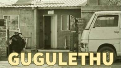 Photo of Prince Kaybee – Gugulethu (Dlala Chass Remix)