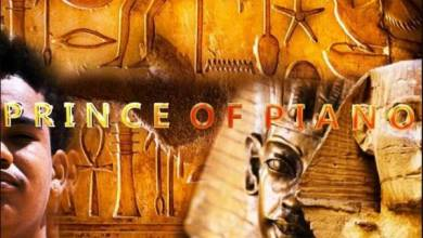 Photo of Unlimited Soul – Road To The Prince Of Piano Album