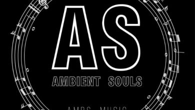 Photo of Ambient Souls x Vertical Deep – Back Down