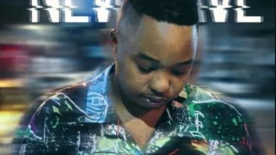 Photo of Bokkie Ult – New Wave EP