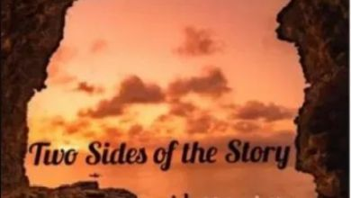 Photo of DJ Ace x Nox – Two Sides of the Story