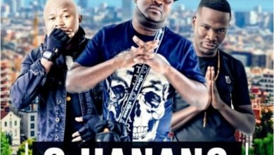 Photo of DJ Call Me – O Hanang Ft. Biblos & Pro Tee