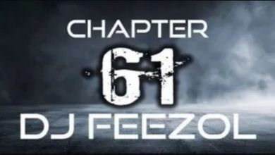 Photo of DJ FeezoL – Chapter 61
