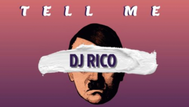 Photo of DJ Rico – Tell Me ft. YoungstaCPT, Golden Black & Jayhood