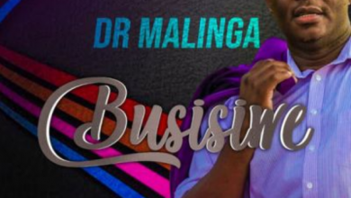 Photo of Dr Malinga – Ngikwenzeni ft. Mpumi & Villager SA