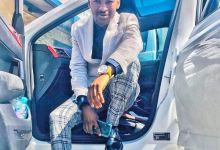 Photo of Mr Thela – Harmless Melodies