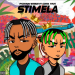 Phantom Steeze – Stimela Ft Costa Titch