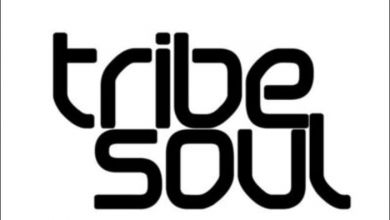 Photo of TribeSoul – Selektive Sessions 009
