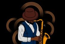 Photo of Afrikan Roots – Killer Sax Ft. Team Distant