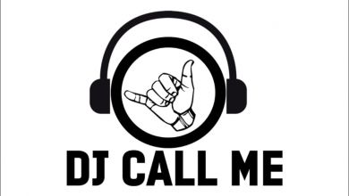 Photo of DJ Call Me – Maxaka Ft. Makhadzi