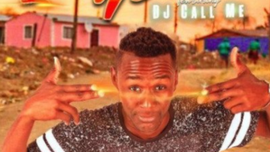 Photo of DJ Muzik SA – Impilo ft. DJ Call Me