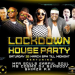 DJ Sumbody – The Lockdown Party