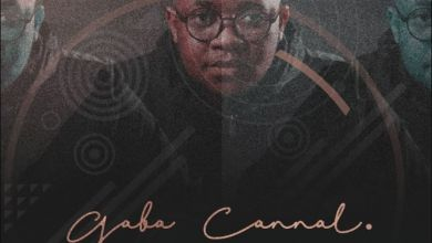 Photo of Gaba Cannal – Amapiano Legacy Sessions Vol 02