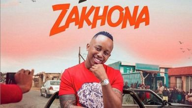 Photo of Junior De Rocka – Izinto Zakhona Ft. Beast x Kid X
