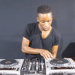 Romeo Makota – Amapiano Mix (15.03.2020)
