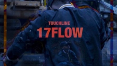 Photo of Touchline – 17 Flow