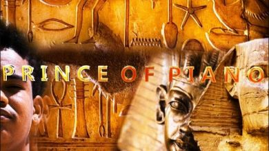 Photo of Unlimited Soul – Prince Of Piano Album
