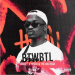 808x – Built To Win, Born To Lose Ft. A-Reece & The Big Hash