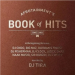Afrotainment – Book of Hits Vol.1 Ft. Dj Tira, Dj Cndo, Joocy, Big Nuz, Durban's Finest, Bhar, Naak Musiq, Dj Fisherman, Dj Clock, Sir Bubzin, DJ Twitty