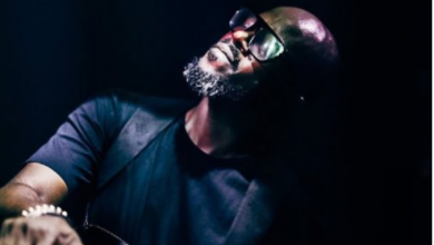 Photo of Black Coffee – Home Brewed 001 (Live Mix)