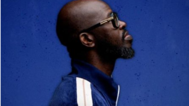Photo of Black Coffee – Home Brewed 002 (Live Mix)