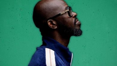 Photo of Black Coffee – Home Brewed 004 (Live Mix)