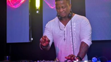 Photo of DJ Fresh – Lockdown House Party Mix