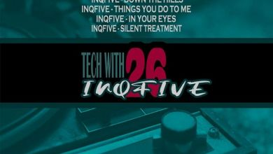 Photo of InQfive – Tech With InQfive [Part 26]