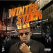 King Bash  – Winterstock ft. B3nchMarQ & Red Button
