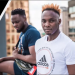 Ps Djz – Amapiano Live Mix 07 April 2020 (Double Trouble Mix) Scorpion Kings x Daliwonga x Mas Musiq