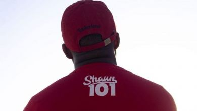 Photo of Shaun101 – Lockdown Extention With 101 (Throwback Amapiano Mix)