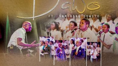 Photo of Soweto Central Chorus – Bawo Ft. Samthing Soweto