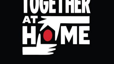 Photo of Watch Live – One World: Together At Home Special to Celebrate COVID-19 Workers