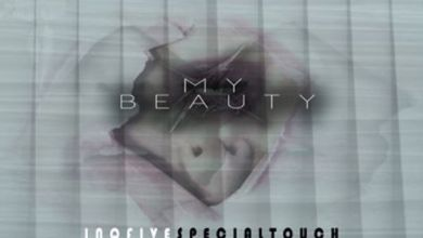 Photo of Beauty Freak x Malee – My Beauty (InQfive Special Touch)