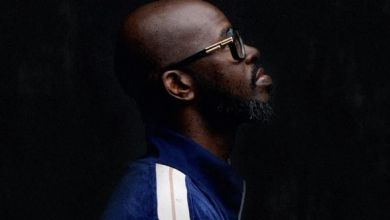 Photo of Black Coffee – Home Brewed 005 (Live Mix)