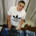 DJ FeezoL – Facebook Live 16 May 2020