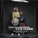 Kususa – 5FM The Kyle Cassim Show Resident Mix