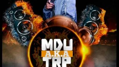 Photo of Mdu a.k.a TRP – Searching And Walking Part 2