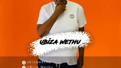 Photo of uBizza Wethu – Service iSlow Ft. Tman