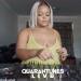 DBN GOGO – Quarantunes Session 3 Amapiano Mix