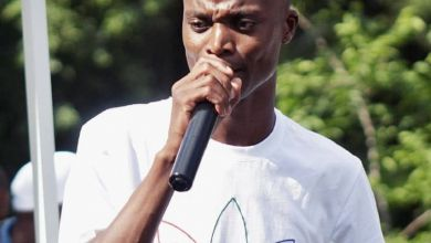 Photo of King Monada – Ase Moruti