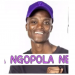 King Monada x Various Artists – Wa Ngopola