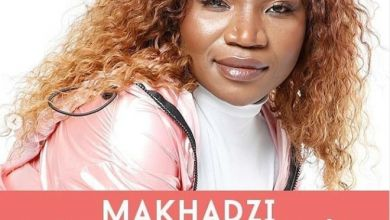 Photo of Makhadzi – NoFura Ft. DJ Call Me