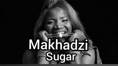 Photo of Makhadzi – Sugar (Demo Audio)