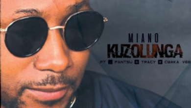 Photo of Miano – Kuzolunga ft. Cwaka Vee, Tracy & Pantsu